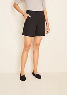 Ann Taylor The Metro Short