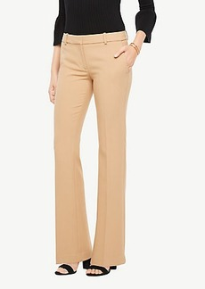 Ann Taylor The Petite Madison Trouser - Devin Fit