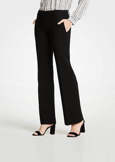 Ann Taylor The Petite Madison Trouser