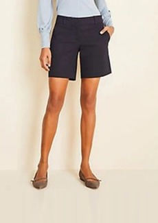 Ann Taylor The Petite Metro Short