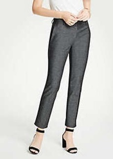 Ann Taylor The Tall Ankle Pant