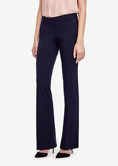 Ann Taylor The Trouser in Seasonless Stretch