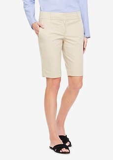 Ann Taylor Boardwalk Shorts
