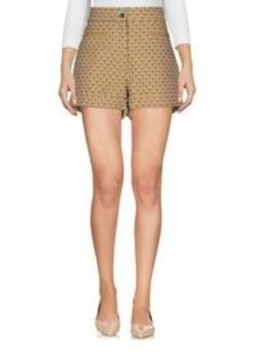 ANNA SUI - Shorts