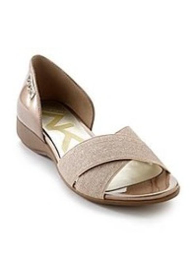 Bon Ton Mens Shoes