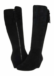 Anne Klein Alanna Wedge Boot