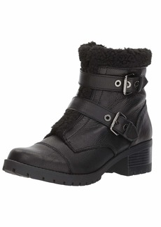 Anne Klein AK Sport Women's Lolly Fashion Boot