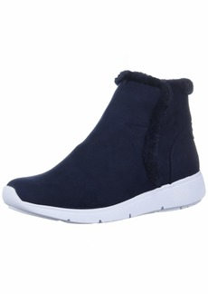 Anne Klein AK Sport Women's Therefore Bootie Ankle Boot