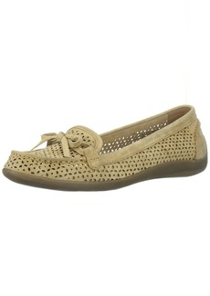 Anne Klein AK Sport Women's Zayne Loafer