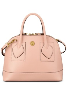 Anne Klein Billie Dome Satchel