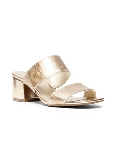 Anne Klein Breeze Sandals