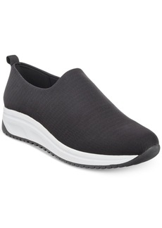 Anne Klein Brittany Slip-On Sneakers