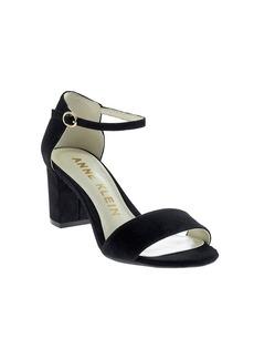 """Anne Klein """"Camila"""" Dress Sandals"""