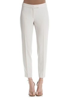 Anne Klein® Crepe Bowie Pants