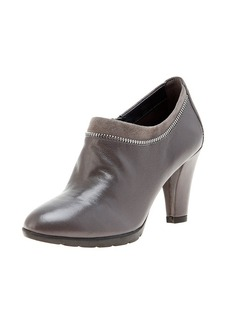 "Anne Klein® ""Dalayne"" Dress Booties"