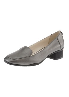 """Anne Klein® """"Daneen"""" Casual Loafers"""