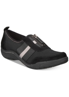 Anne Klein Genius Sneakers