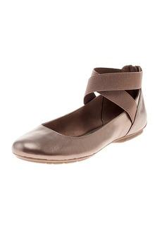"""Anne Klein® """"Itcanbe"""" Ballet Flats"""