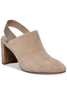 Anne Klein Janae Dress Sandals