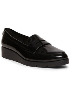 Anne Klein Lynna Loafers