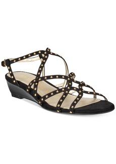 Anne Klein Mallory Dress Sandals