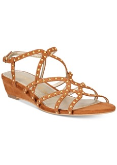Anne Klein Mallory Dress Sandals