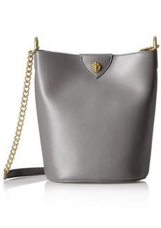 Anne Klein Mila Bucket Bag