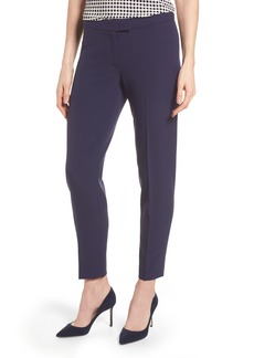 Anne Klein New York Crepe Slim Pants