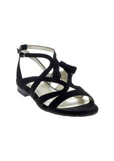 """Anne Klein® """"Noreena"""" Casual Sandals"""