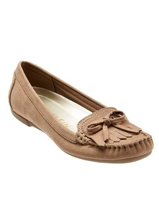 """Anne Klein® """"Nubia"""" Casual Loafers"""
