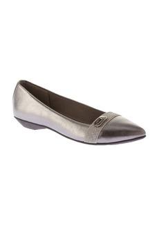 """Anne Klein® """"Olayie"""" Sport Ballet Flats"""