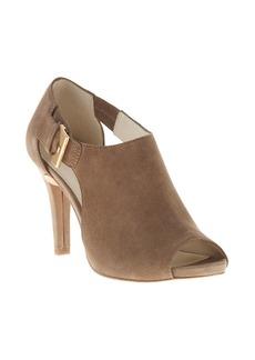 """Anne Klein® """"Olita"""" Dress Heels"""