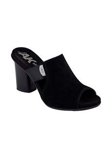 """Anne Klein® """"Paige"""" Slide Sandals"""