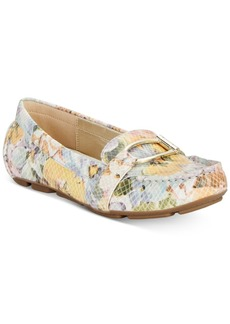 Anne Klein Petra Loafer Flats
