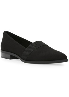 Anne Klein Ryan Loafers