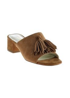 """Anne Klein® """"Salome"""" Slide Sandals"""