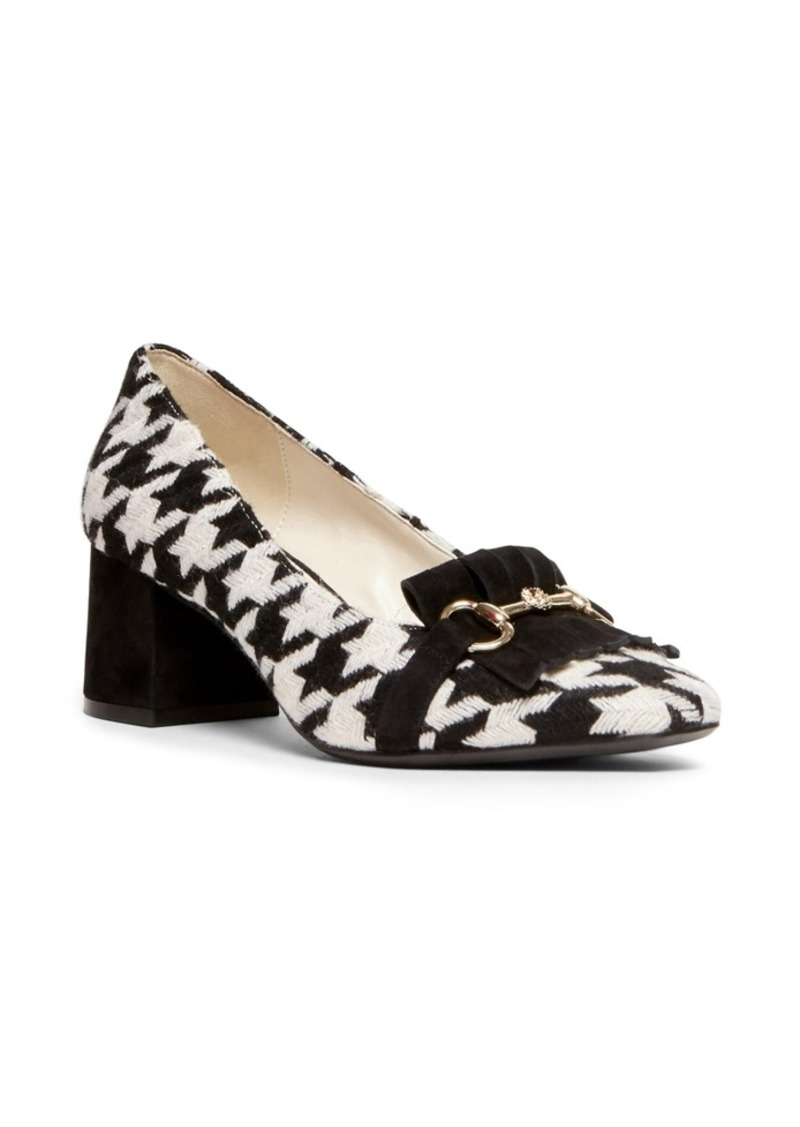 Anne Klein Sienna Tailored Pumps