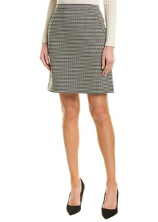 Anne Klein Skirt
