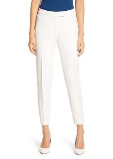 Anne Klein Slim Fit Pants