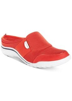 Anne Klein Sport Guardless Slip-On Sneakers