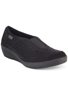 Anne Klein Sport Yarmilla Slip-On Sneakers