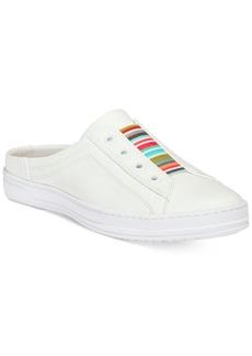 Anne Klein Sport Zasa Slip-On Sneakers
