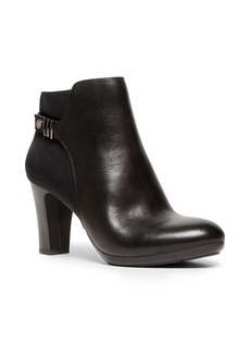 Anne Klein Sully Booties