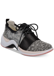 Anne Klein The Daddy Sneakers