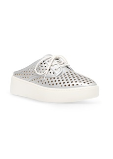 Anne Klein Tricia Platform Mule Sneaker (Women)