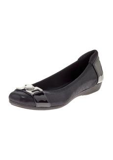 """Anne Klein® """"Unalike"""" Sport Ballet Flats"""