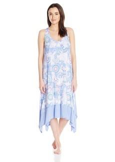 Anne Klein Women's Bal Gown Sleeveless