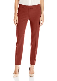 Anne Klein Women's Bowie Luongo Pant