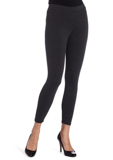 Anne Klein Women's Cotton Leggings