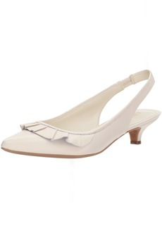 Anne Klein Women's ELANORE Pump